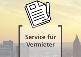 Vermieter, Haus vermieten, Wohnung vermieten, Immobilien Rhein Main, Taunus Weterau