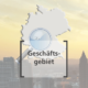 Immobilienmakler mit bester bewertung für Rhein Main, Taunus und Wetterau