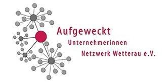 Netzwerk Wetterau